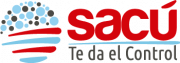 LogoSacu